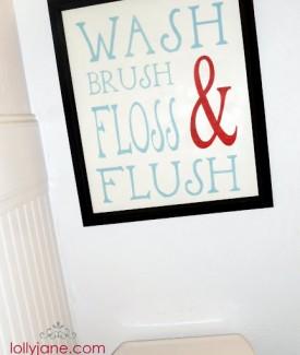 LJ.wash