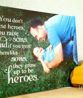 Fathers Day photo ideas lollyjane.com
