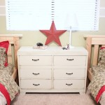 Redo Dresser After by Lolly Jane