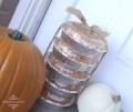 pumpkin cheesecake ecstacy recipe lolly jane