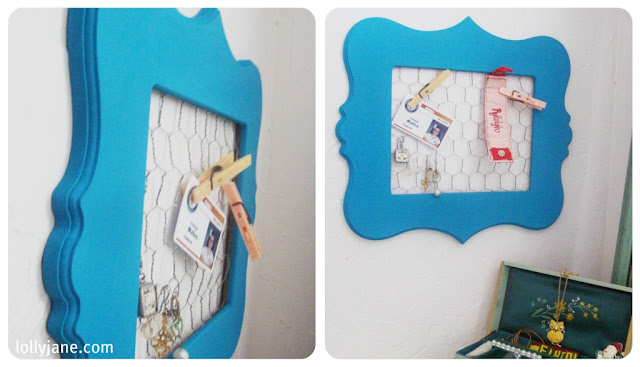 cut it out frames giveaway lolly jane