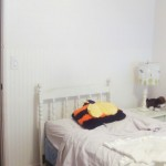 toddler bedroom makeover (1)