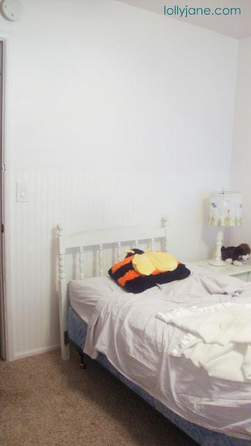 toddler bedroom makeover (1)