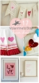 17 adorable Valentine's Day decor ideas!!