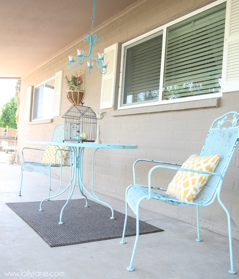 Image result for lolly jane porch