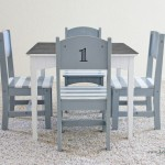 Lolly Jane table and chair set DIY (1)