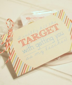 Target+Gift+Card+Teacher+Appreciation+Printable+Tag+LollyJane4