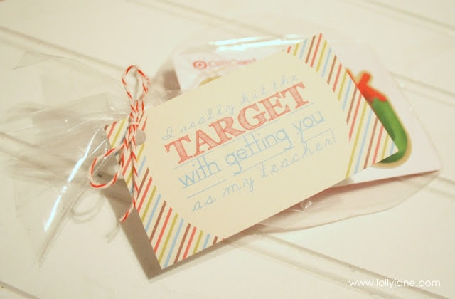 Target+Gift+Card+Teacher+Appreciation+Printable+Tag+LollyJane4