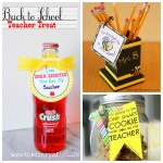 Back to school roundup 1