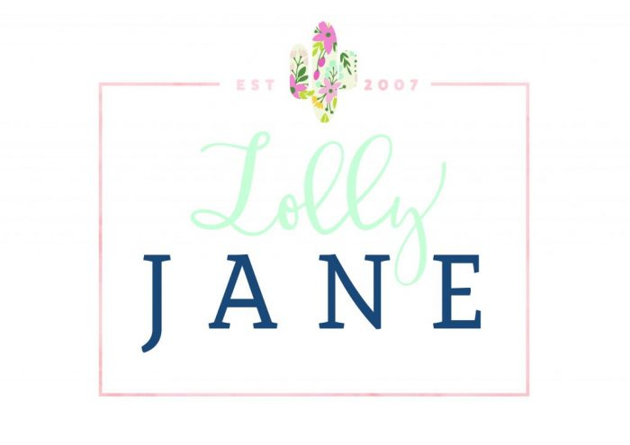 Lolly Jane: an eclectic DIY/craft blog, so cute!