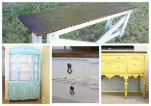 lollyjane furniture makeovers