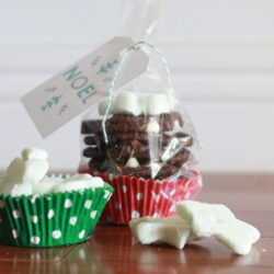 easy homemade neighbor gifts