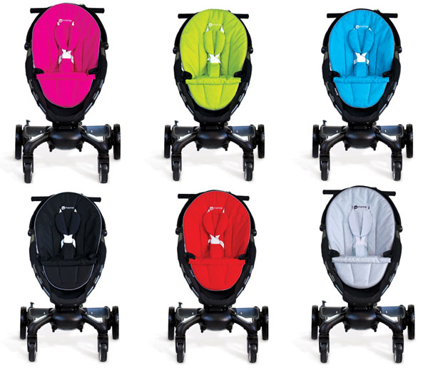 origami-power-folding-stroller-by-4moms-41