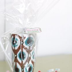 no bake teacher gift ideas