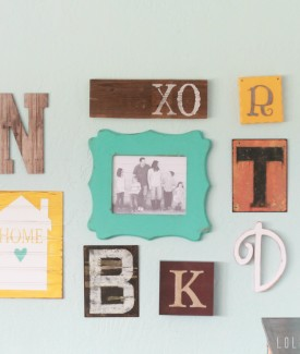 Monogram-Gallery-Wall-Lolly-Jane