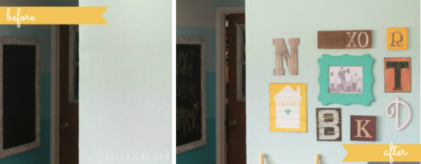 Before-After-Photo-Gallery-Wall-Lolly-Jane