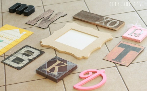 DIY-Picture-Gallery-Wall-Lolly-Jane