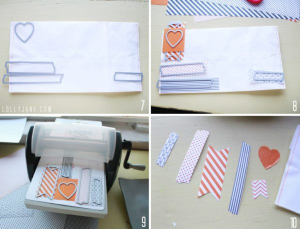 Washi-tape-love-letter-tutorial-Lolly-Jane