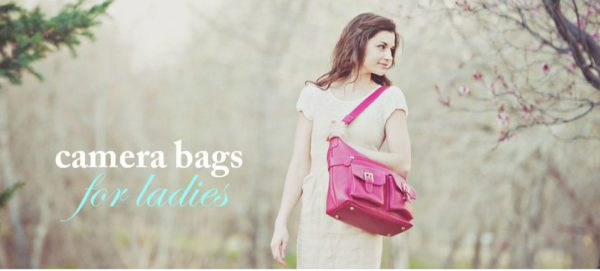 jo-totes-camera-bags-for-ladies