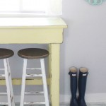 Easy-Barstool-Makeover-Lolly-Jane