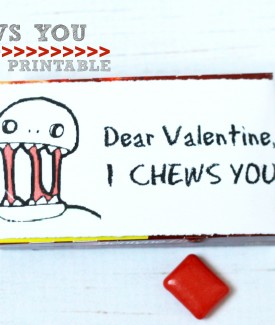 I-chews-you-zombie-valentine-gum-printable