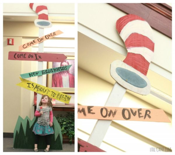 New-Beginnings-Dr-Seuss-decorating-ideas-entry