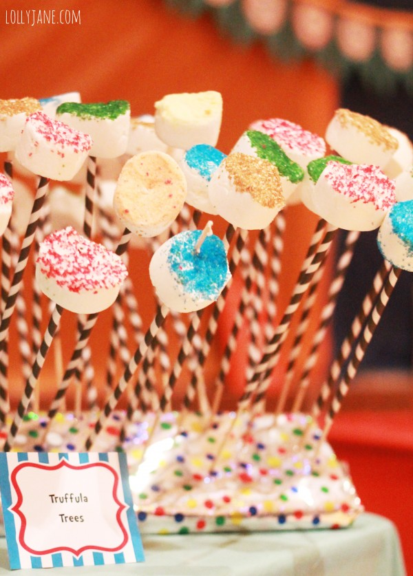 New-Beginnings-Dr-Seuss-decorating-ideas-truffala-trees