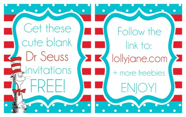 free-dr-seuss-invitation-free-dr-seuss-printable-lollyjane.com