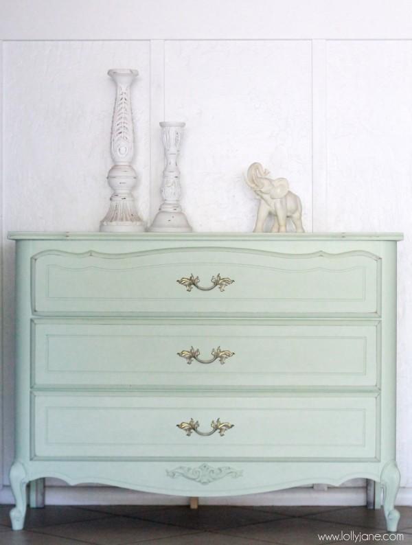 mint-dresser-lollyjane.com_1-600x794