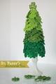 st-patricks-day-shamrock-tree