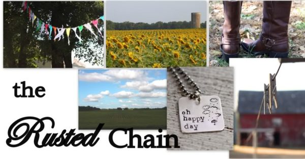 The-Rusted-Chain