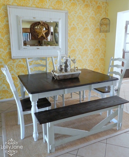 dining-room-stenciled-wall-lolly-jane