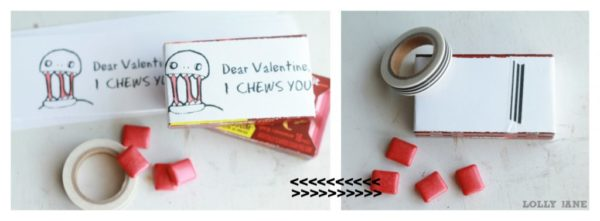 zombie-valentine-i-chews-you-gum-wrapper-printable