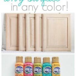 chalkboard any surface in any color