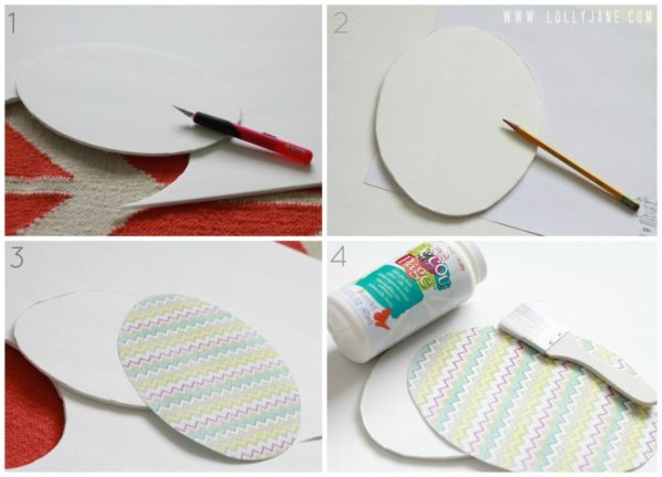 how-to-make-a-decopage-foam-egg
