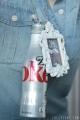 Diet Coke necklace | www.lollyjane.com