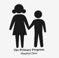 primary program cd