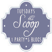 The Scoop | link party