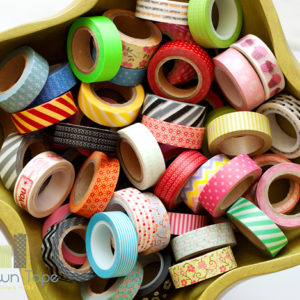 Downtown-Tape-50-rolls-of-washi