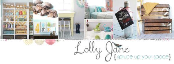 LollyJane.com