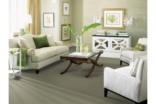 SmartStrand carpet rug- hello gorgeous!