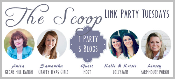 The-Scoop-banner-600x273