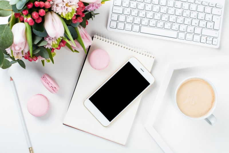 Are you new to Instagram? Are you stumped at what you're doing wrong to grow your Instagram account? We've got easy to implement tips to grow your Instagram account! How to organically grow your Instagram! #igtips #insta #instagram #instagramtips