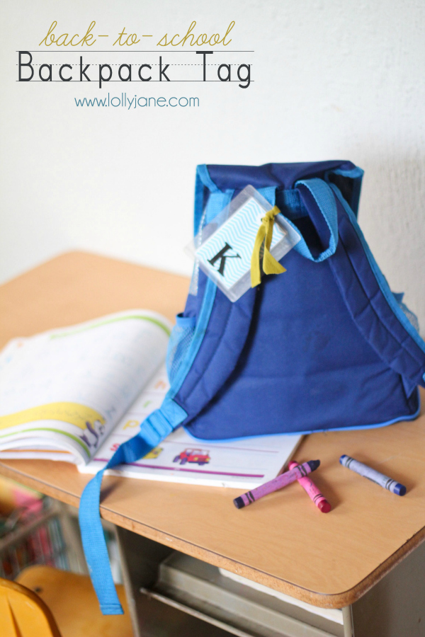 Back-to-school-backpack-tag