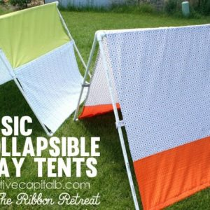 Basic-Collapsible-Play-Tents