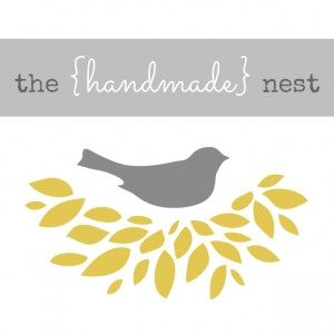 The Handmade Nest