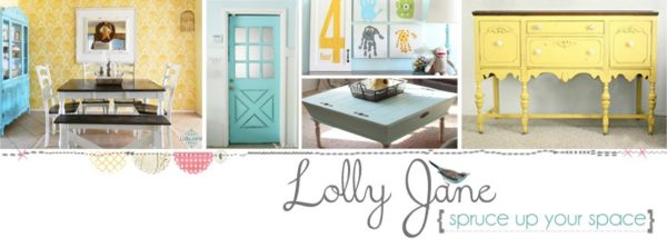 LollyJane.com ROCKS!