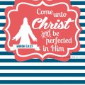 2014 Young Womens theme logo, free download at LollyJane.com FREE 2014 binder covers! #lds #yw