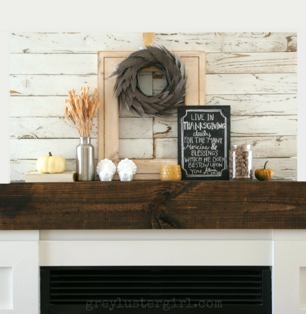 Thanksgiving-Mantel_grey-luster-girl_grey