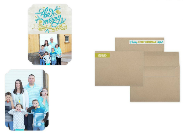 cute-christmas-card-ideas (1)